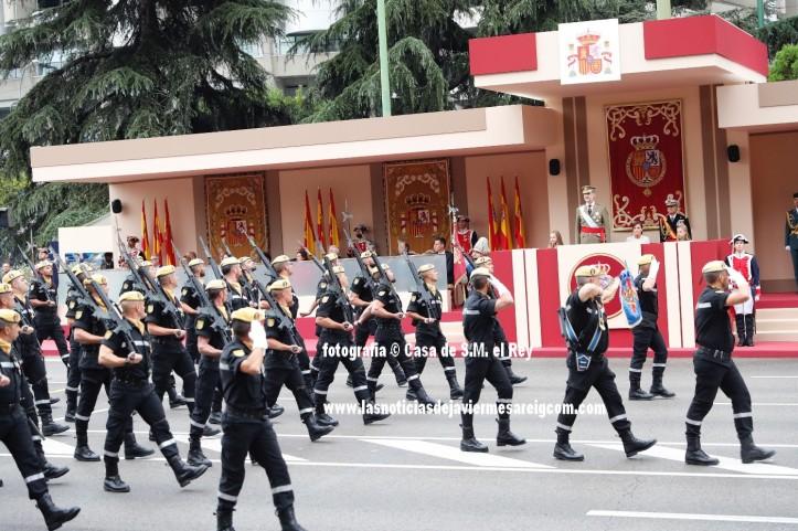 reyes_fiesta_nacional_20181012_17