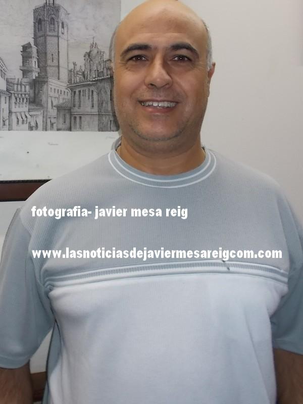 ROberto0
