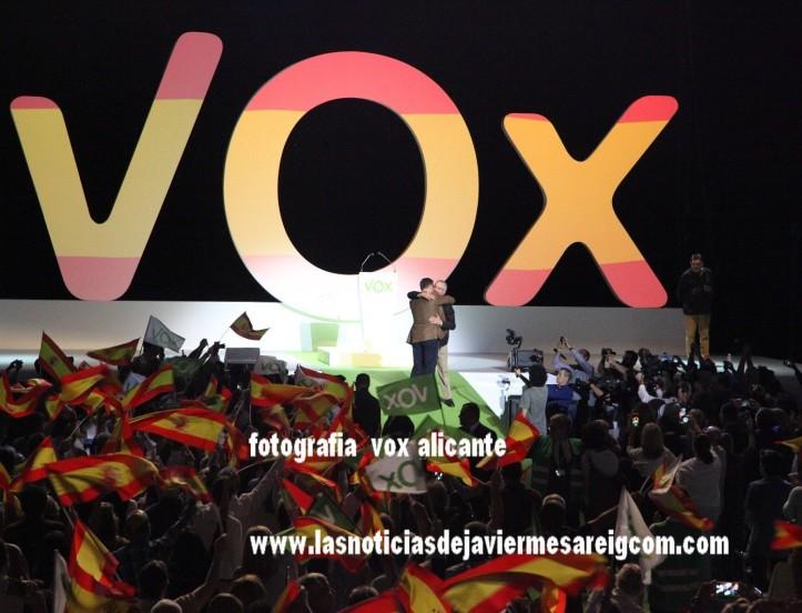 Voxalicante2