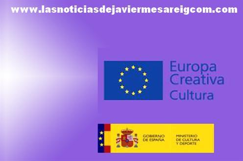 021118Europa_creativa1