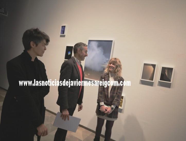 18.11.16_presentaci_Artfulness.jpg_ok