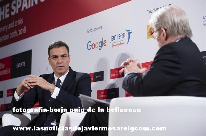 201118SanchezEconomist06
