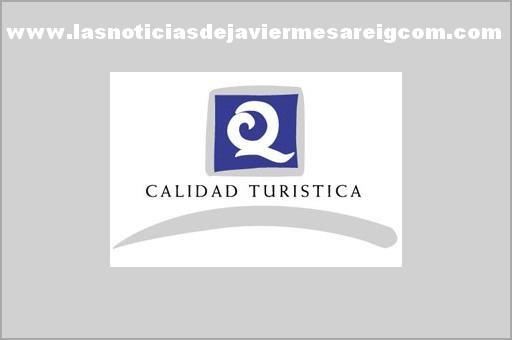 231118_Qcalidad