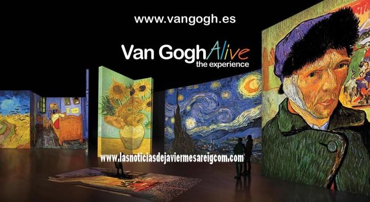 342424_logo_van_gogh_alicante_1_claim