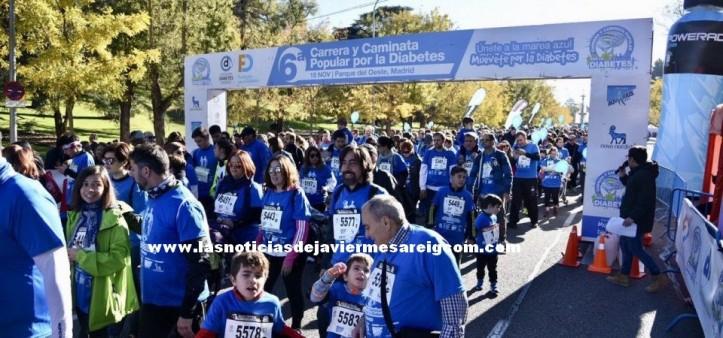 carrera_diabetes_2018_04-960x450