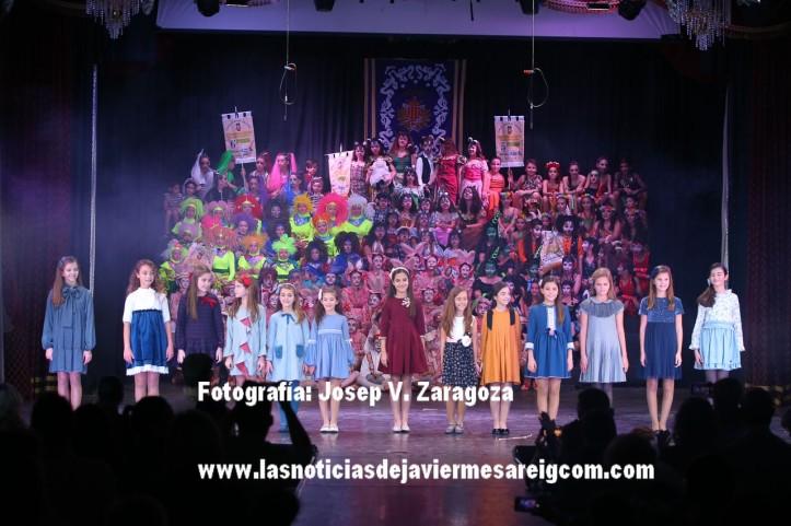 JVZC5360