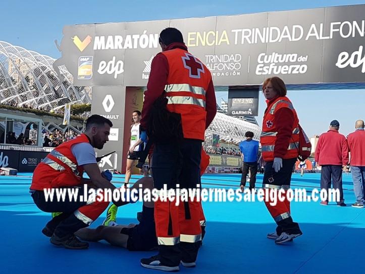 Maratón2017 (2)