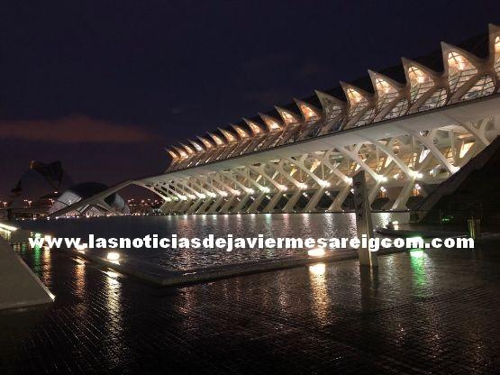 Museo noche.jpg