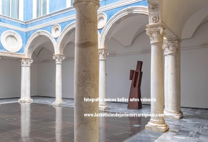 museobbaa2