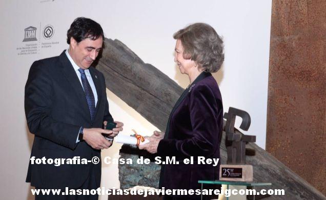 REINA_SOFÍA_CUENCA_20181116_05