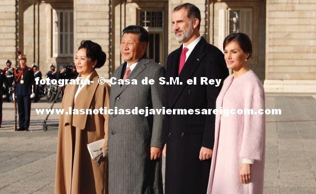 rr_recibimiento_china_20181128_03