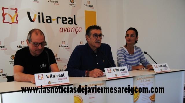 villareal3