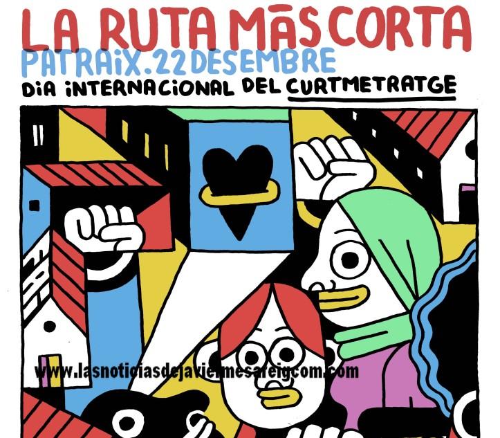 18.12.21_CARTEL_LA_RUTA_MAS_CORTA.jpg_ok