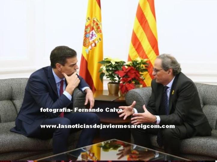 201218-barcelona05