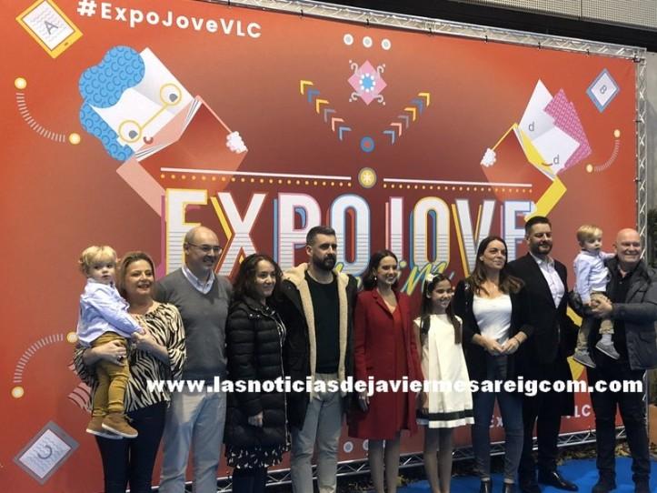 Expojove1