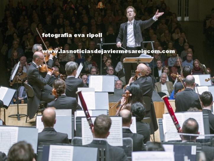 Orquestavlc