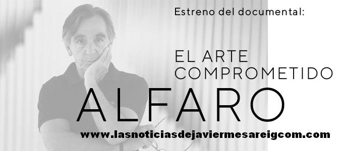 ALFARO_Documental-Banner_680x300_ES