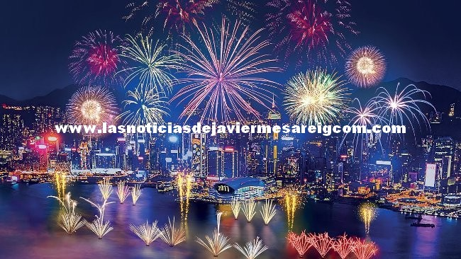chinese-new-year-2019-hong-kong-fireworks-7