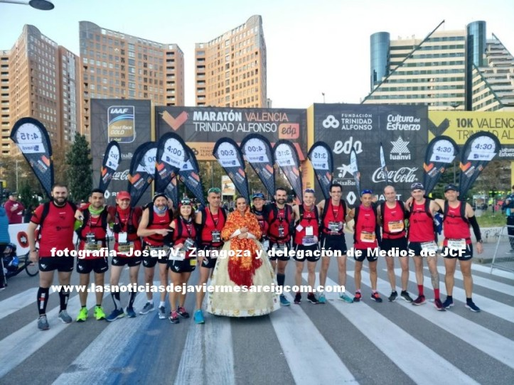 maraton4