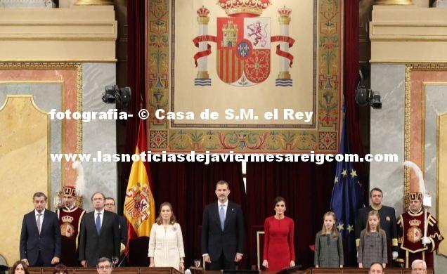 reyes_princesa_infanta_jc_sf_40_aniv_constitucion_20181206_18