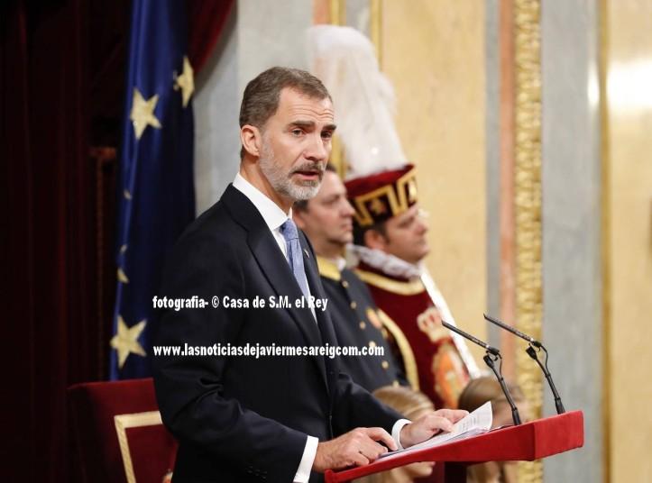 reyes_princesa_infanta_jc_sf_40_aniv_constitucion_20181206_25