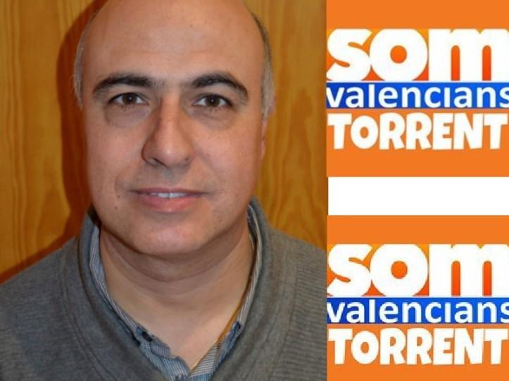 soms-valencians-torrent 1