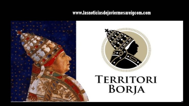 territori-borja2
