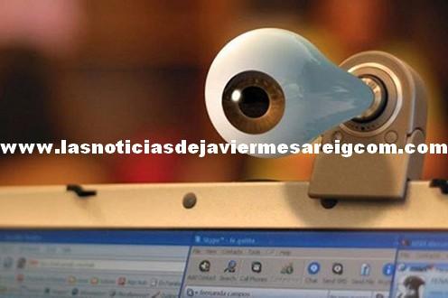 23122016_vigilanciawebcam