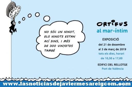 Anunci-Expo-Ortifus-768x506