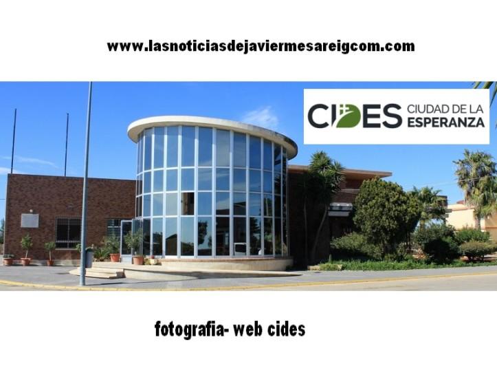 cides1