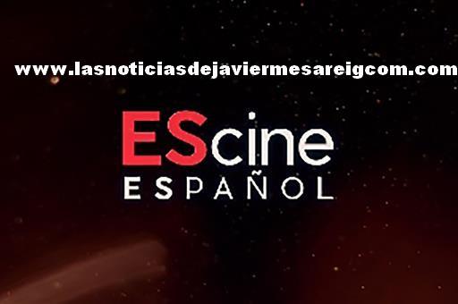 escine-espanol