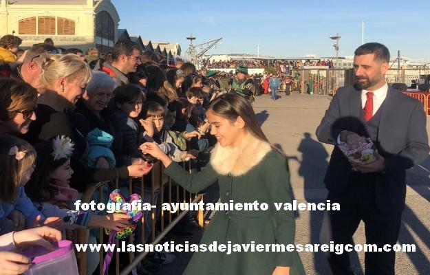 puertovalencia3