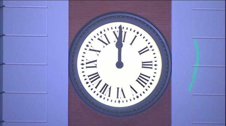 reloj-famoso-Espana-listo-campanadas_2081211870_6702506_1920x1080
