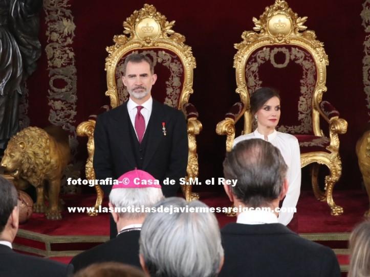 reyes_cuerpo_diplomatico_20190122_07