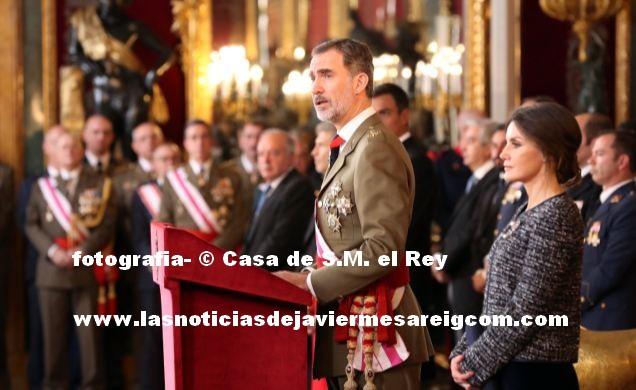 reyes_pascua_militar_20190106_08