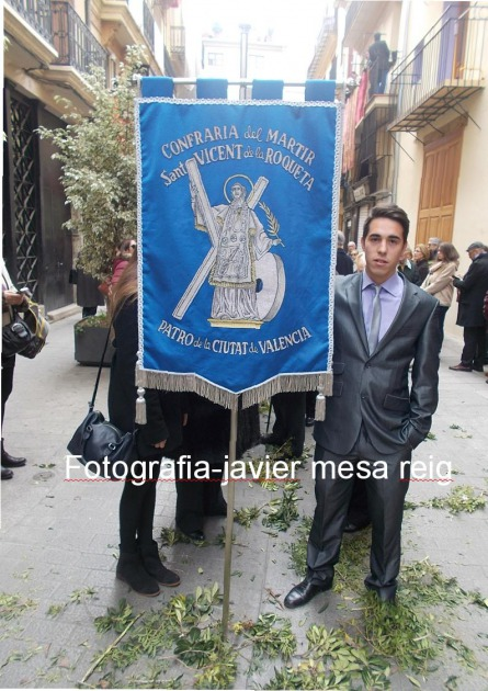 valencia-celebro-tradicional-procesion-vicente-martir-2015_5_2205474