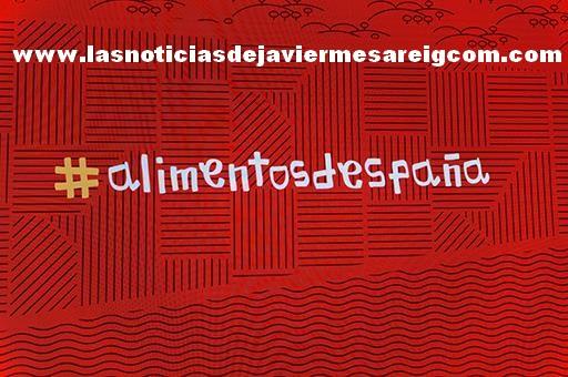 130219-AlimentosDeEspana
