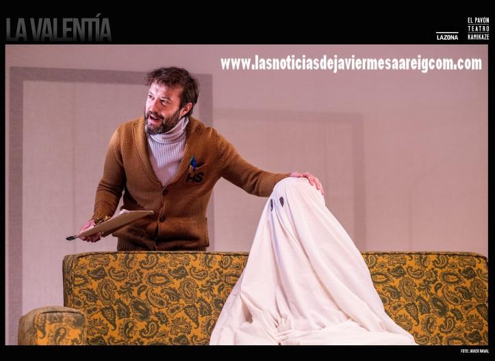 19.02.07_IVC_Castello_LA_VALENTIA