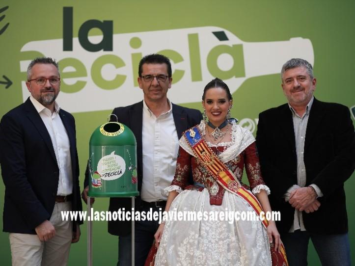 larecicla1