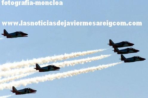 Patrulla Aguila-I_redimensionar