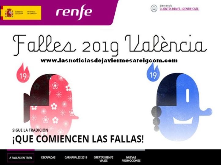 RENFE-FALLAS2019